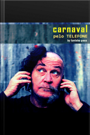 Carnaval pelo Telefone