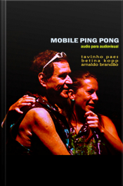 Mobile Ping Pong