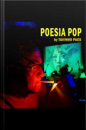 Poesia POP 1.1