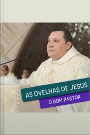 As Ovelhas de Jesus o Bom Pastor