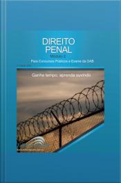Direito Penal - Módulo 2