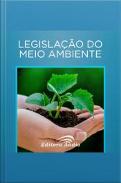 Legislação do Meio Ambiente