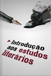 Introdução aos Estudos Literários