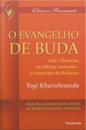 O Evangelho De Buda