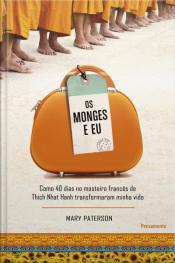 Os Monges E Eu