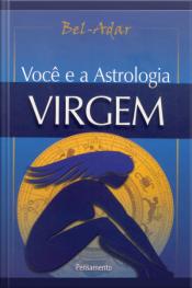 Você E A Astrologia - Virgem