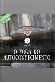 O Yoga do Autoconhecimento