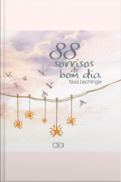 88 Sorrisos de Bom Dia