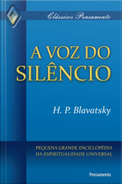 Voz Do Silêncio, A