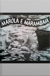 Marola e Marambaia