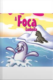 A Foca Ludmila