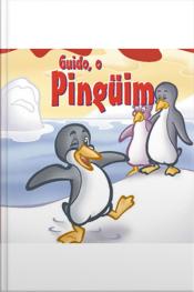 Guido, o Pinguim