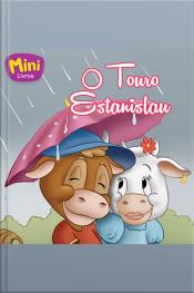 Touro Estanislau