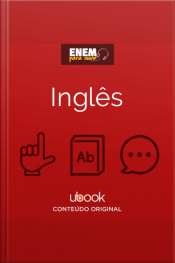 ENEM para ouvir: Inglês