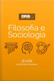 ENEM para ouvir: Filosofia e Sociologia