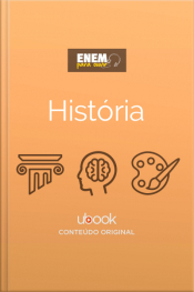 ENEM para ouvir: História