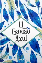 O Gavião Azul