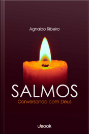 Salmos: Conversando com Deus