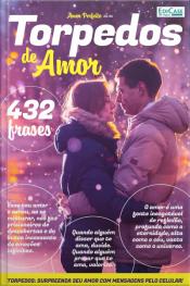 Amor Perfeito Ed. 4 - Torpedos