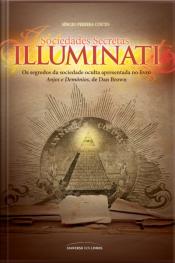 Sociedades Secretas - Illuminati