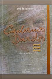 Cadernos Bardos Iii: Diários Poéticos