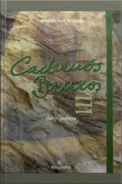 Cadernos Bruxos Iii: Diários Poéticos