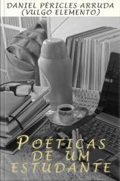 Poéticas De Um Estudante