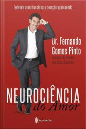 Neurociência do Amor
