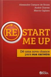 Re Start Me Up
