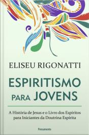 Espiritismo Para Jovens