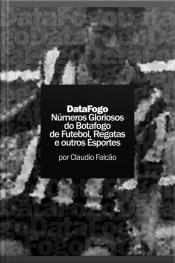 Datafogo: Números Gloriosos Do Botafogo De Futebol, Regatas E Outros Esportes