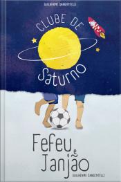 Fefeu e Janjão & Clube de Saturno