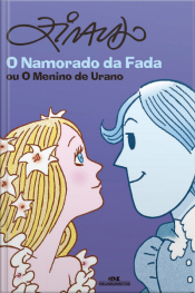 O Namorado da Fada Ou O Menino de Urano