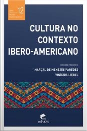 Cultura No Contexto Ibero-americano