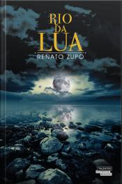 Rio Da Lua