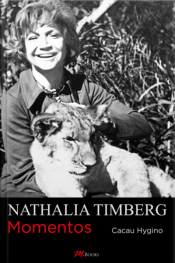 Nathalia Timberg: Momentos