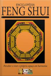 Enciclopédia Feng Shui Edição 1
