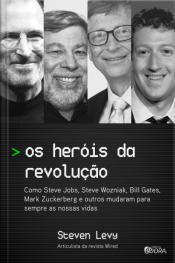 Os Heróis da Revolução