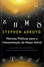 Normas Prat. P/ A Interpr. Do Mapa Astral