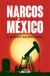 Narcos México - O produto agora é outro