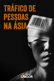 Tráfico de pessoas na Ásia