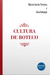 Cultura De Boteco