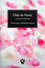 Chão de Flores