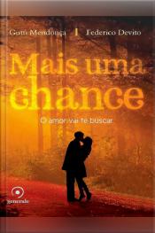 Mais uma Chance: O amor vai te buscar