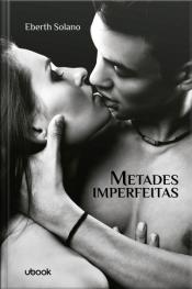 Metades imperfeitas
