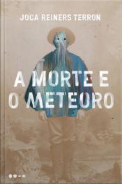 A morte e o meteoro