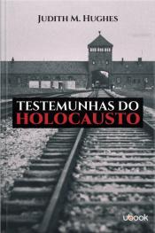 Testemunhas do Holocausto