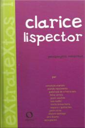 Extratextos - Clarice Lispector