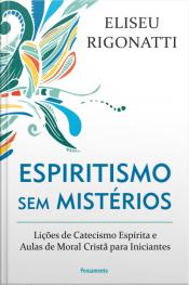 Espiritismo Sem Misterios