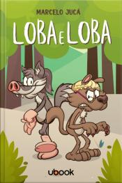 Loba e Loba